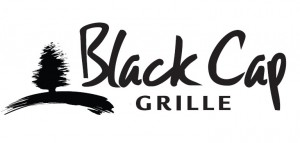 blackcapgrill